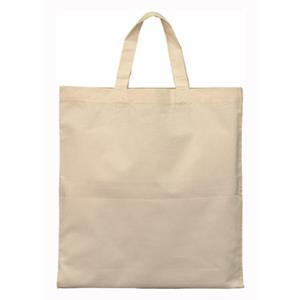 Bio-Baumwoll-Tasche bedrucken | Artikel-Nr. MH-3842-KOG