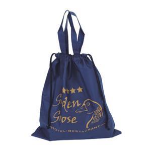 Polypropylen-Tasche - PP-Taschen bedrucken - Werbeartikel Taschen   Artikel-Nr. MH-PP3842-ZK