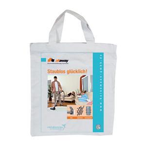 Polypropylen-Tasche - PP-Taschen bedrucken - Werbeartikel Taschen   Artikel-Nr. MH-PP5050