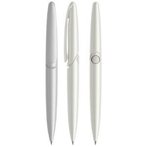 prodir DS7-PVV Kugelschreiber bedruckt als Werbeartikel | Artikel-Nr. PD-DS7-PVV