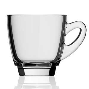Kenia Espresso bedrucken | Artikel-Nr. RS-1789