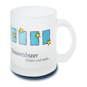 Frozen Mug als Werbeartikel | Artikel-Nr. MU-0970