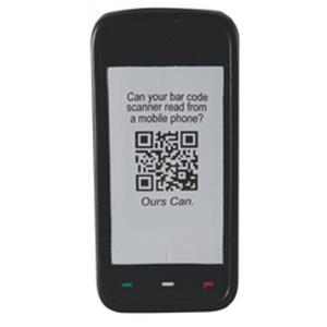 ANTI-STRESS Touch Phone bedruckt als Werbeartikel | Artikel-Nr. RJ-S0067