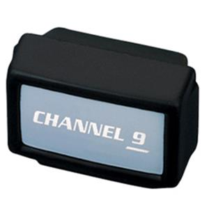 ANTI-STRESS Röhren-Monitor bedruckt als Werbeartikel | Artikel-Nr. RJ-S0174