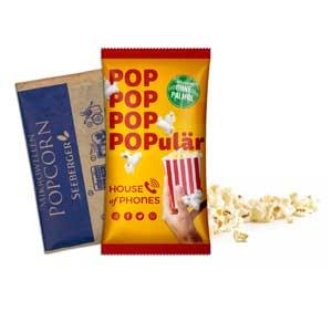 mikrowellen popcorn als werbeartikel bedrucken adicor. Black Bedroom Furniture Sets. Home Design Ideas
