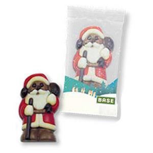 schokoladenfiguren weihnachten werbegeschenke. Black Bedroom Furniture Sets. Home Design Ideas