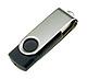 Werbeartikel USB-Stick Expert