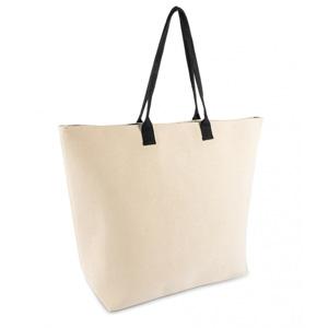 Freizeittasche Norderney bedrucken - Einkaufstaschen mit Logo - Werbeartikel Taschen | Artikel-Nr. WL-36013