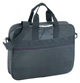 Werbeartikel Business Bag Light Collection, Werbegeschenke bedrucken