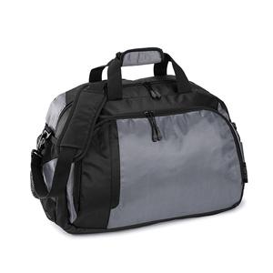 Sporttasche Andrew als Werbeartikel | Artikel-Nr. WL-47715