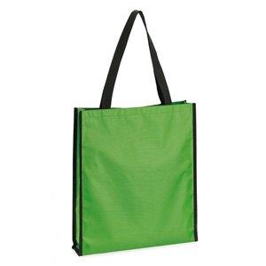 Freizeittasche Cushy als Werbeartikel   Artikel-Nr. WL-48510