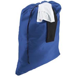 Großer Tragebeutel All Bag als Werbeartikel | Artikel-Nr. WL-60010