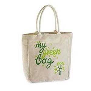 Natural Bag bedrucken | Artikel-Nr. WL-NB7036