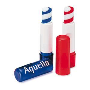 Lippenpflegestift Vitalip Twister als Werbeartikel | Artikel-Nr. WP-1108