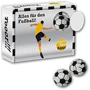 dfb adventskalender 2019